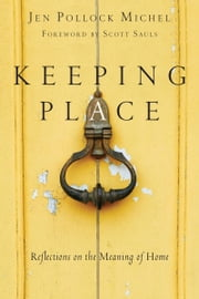 Keeping Place