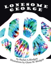 Lonesome George ebook by Rachel A. Blodgett