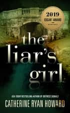 The Liar's Girl ebook by
