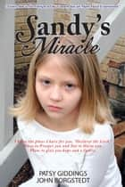 Sandy's Miracle ebook by Patsy Giddings & John Borgstedt