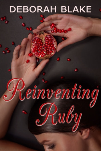 Reinventing Ruby ebook by Deborah Blake