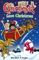Gargoylz Save Christmas ebook by Jan Burchett,Sara Vogler