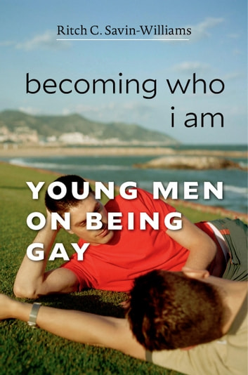 Reparative therapy of male homosexuality a new clinical approach ebook