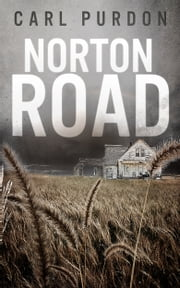 Norton Road ebook by Carl Purdon