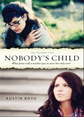 Nobody's Child ebook by Austin Boyd