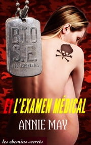 L'Examen médical ebook by Annie May