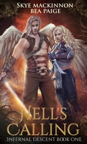 Hell's Calling ebook by Skye MacKinnon, Bea Paige