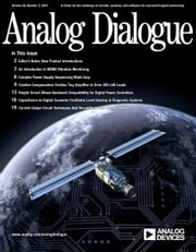 Analog Dialogue, Volume 48, Number 2 ebook by Analog Dialogue