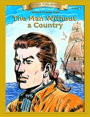 Man without a Country - With Student Activities ebook by Edward Everett Hale