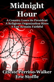 Midnight Hour ebook by Eric Stoffle