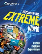 Discover the Extreme World ebook by
