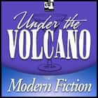 Under the Volcano audiobook by Malcolm Lowry