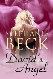 David's Angel ebook by Stephanie Beck