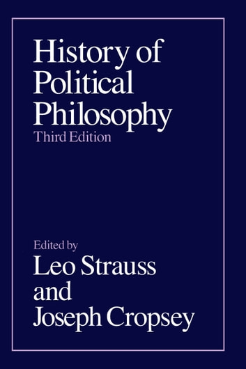 political philosophy and user responses Philosophy for children: lesson plans philosophy and political science major, the university of north these responses.