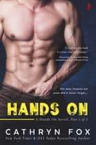 Hands On ebook by Cathryn Fox