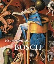 Hieronymus Bosch ebook by Virginia Pitts Rembert