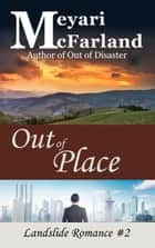 Out of Place ebook by Meyari McFarland