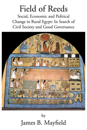 economic and political issues in egypt Egypt, the most populous country in the arab world, claims one of the world's oldest cultures, descending from an ancient civilization that emerged in the 10th millennium bce.