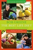 The Best Life Diet Revised and Updated ebook by Bob Greene