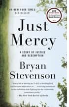 Just Mercy ebook by Bryan Stevenson