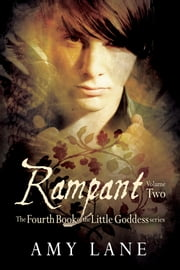 Rampant, Vol. 2 ebook by Amy Lane