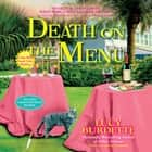 Death on the Menu - A Key West Food Critic Mystery audiobook by