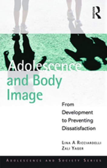 body image in adolescents