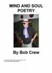 Mind and Soul Poetry ebook by Crew, B