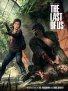 The Art of The Last of Us ebook by Various, Various