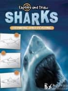Sharks ebook by Gare Thompson, Britannica Digital Learning