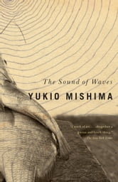 The Sound of Waves ebook by Yukio Mishima