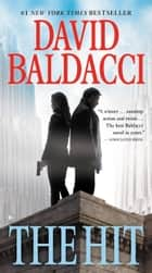 Ebook The Hit di David Baldacci