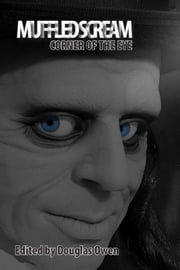 Corner of the Eye - Muffled Scream, #1 ebook by Douglas Owen