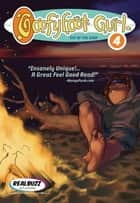 Out of the Soup (4) - Goofyfoot Gurl #4 ebook by Realbuzz Studios