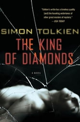The King of Diamonds ebook by Simon Tolkien