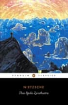 Thus Spoke Zarathustra ebook by Friedrich Nietzsche,R. J. Hollingdale