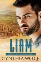 Liam ebook by