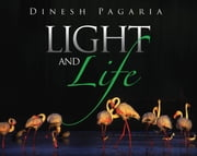 Light and Life ebook by Dinesh Pagaria