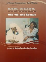 Ndawa ebook by Seynabou Tall Wade
