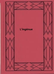 L'ingénue ebook by Henry Gréville