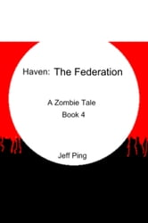 Haven: The Federation ebook by Jeff Ping