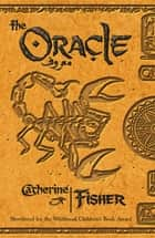 The Oracle eBook by Catherine Fisher