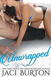 Unwrapped ebook by Jaci Burton