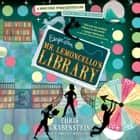 Escape from Mr. Lemoncello's Library audiobook by Chris Grabenstein