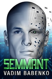 Semmant ebook by Vadim Babenko
