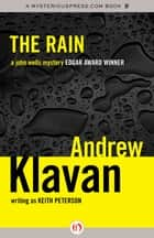 The Rain ebook by Andrew Klavan