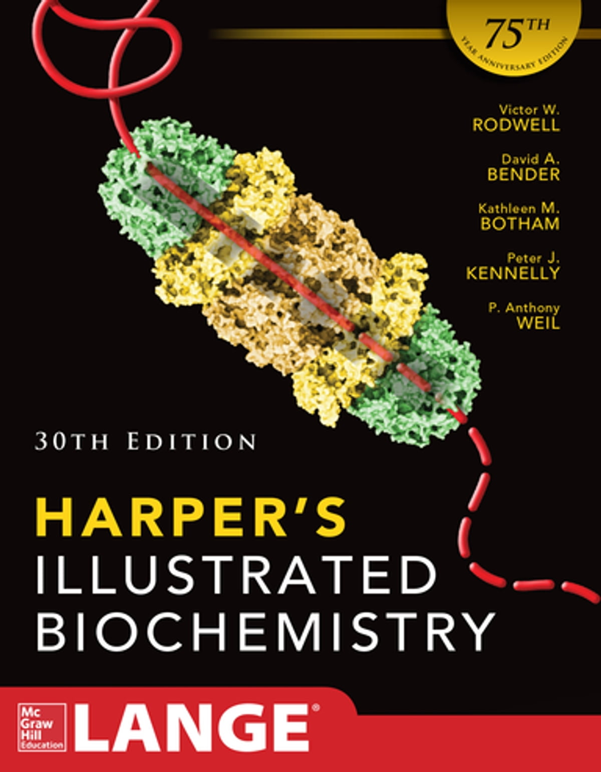 Rapid Review Biochemistry Pelley Pdf