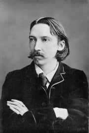 Robert Louis Stevenson: a Record, an Estimate, a Memorial ebook by Alexander H. Japp