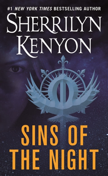 Sherrilyn Kenyon Infamous Pdf