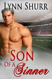 Son of a Sinner ebook by Lynn Shurr